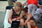 Landelijke Gilde Opglabbeek organiseert drive-in cinema met afterparty