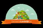 'Gemeend Landelijk' inspireert