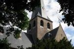 Studieavond 'Toekomst van onze kerk, een gedeelde zorg' in Vivenkapelle