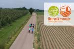 Heuvelkesroute 2021