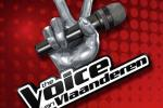 The voice voor 60plussers