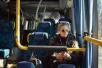 Busvervoer op het platteland