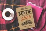 Het boeiende boek koffiestories