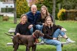 Familie Bolsens