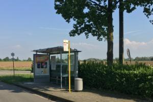 Mobiliteit en basisbereikbaarheid op het platteland