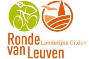 Ronde van Leuven, zondag 26 augustus 2018