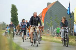 Ronde van Leuven