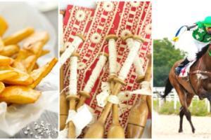 Wist je dat deze 11 dingen Vlaams erfgoed zijn?