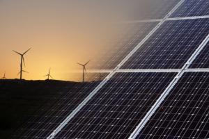 Webinar over energiecoöperaties