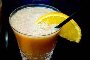 Cocktails van Landelijke Gilden
