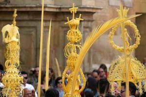 Pasen in Catalonië