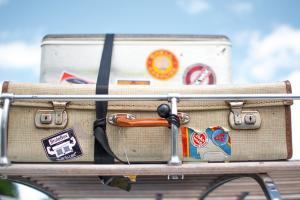 Reizen met Landelijke Gilden (foto: flickr: jev55)