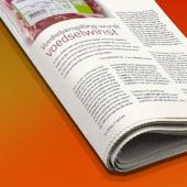 Artikels en nieuws relevant voor  onze plattelandsvereniging