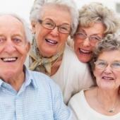 Landelijke Gilden heeft een aanbod voor senioren