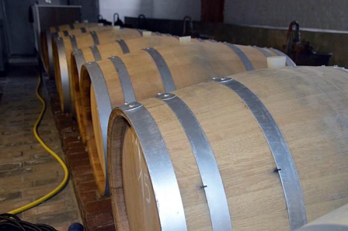 wijndomein Crutzberg