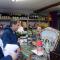 Het kleinste en oudste winkeltje in Voeren, Jetteke